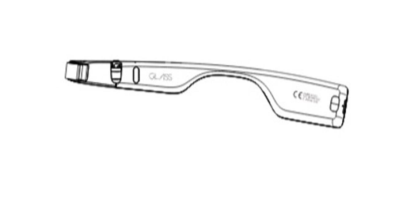 google glass enterprise edition 2 banner