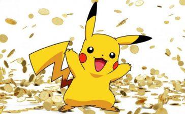 Pokemon Go Incase Pikachu