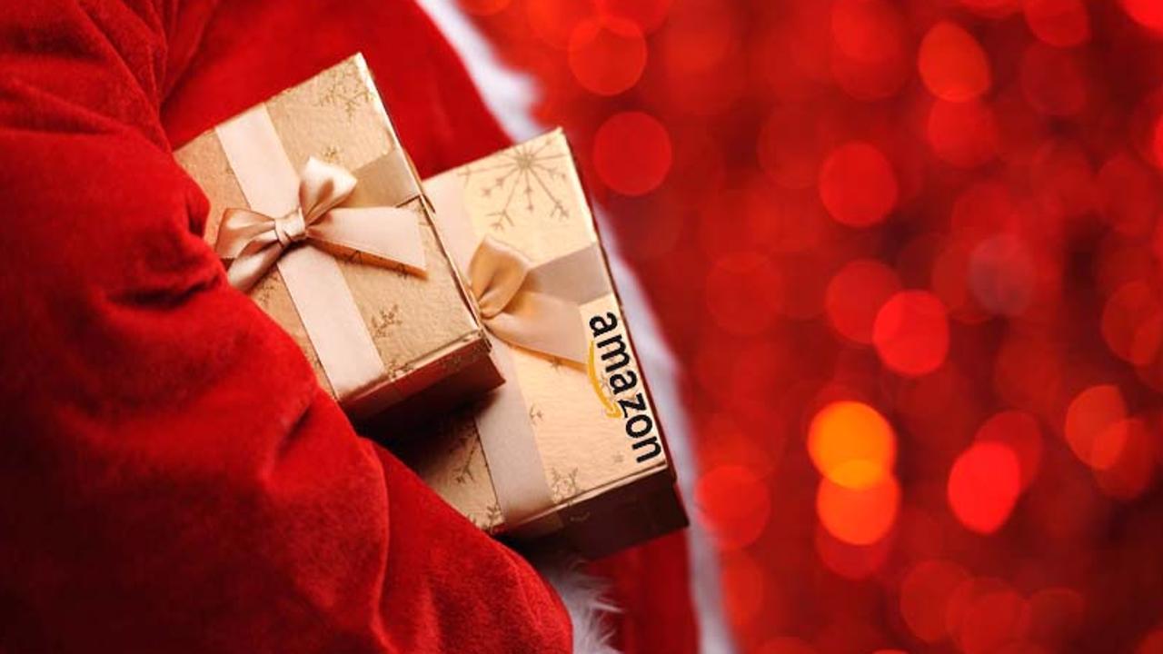 Regali Di Natale In Offerta.Amazon Last Minute Offerte Smartwatch Smartphone Gizblog