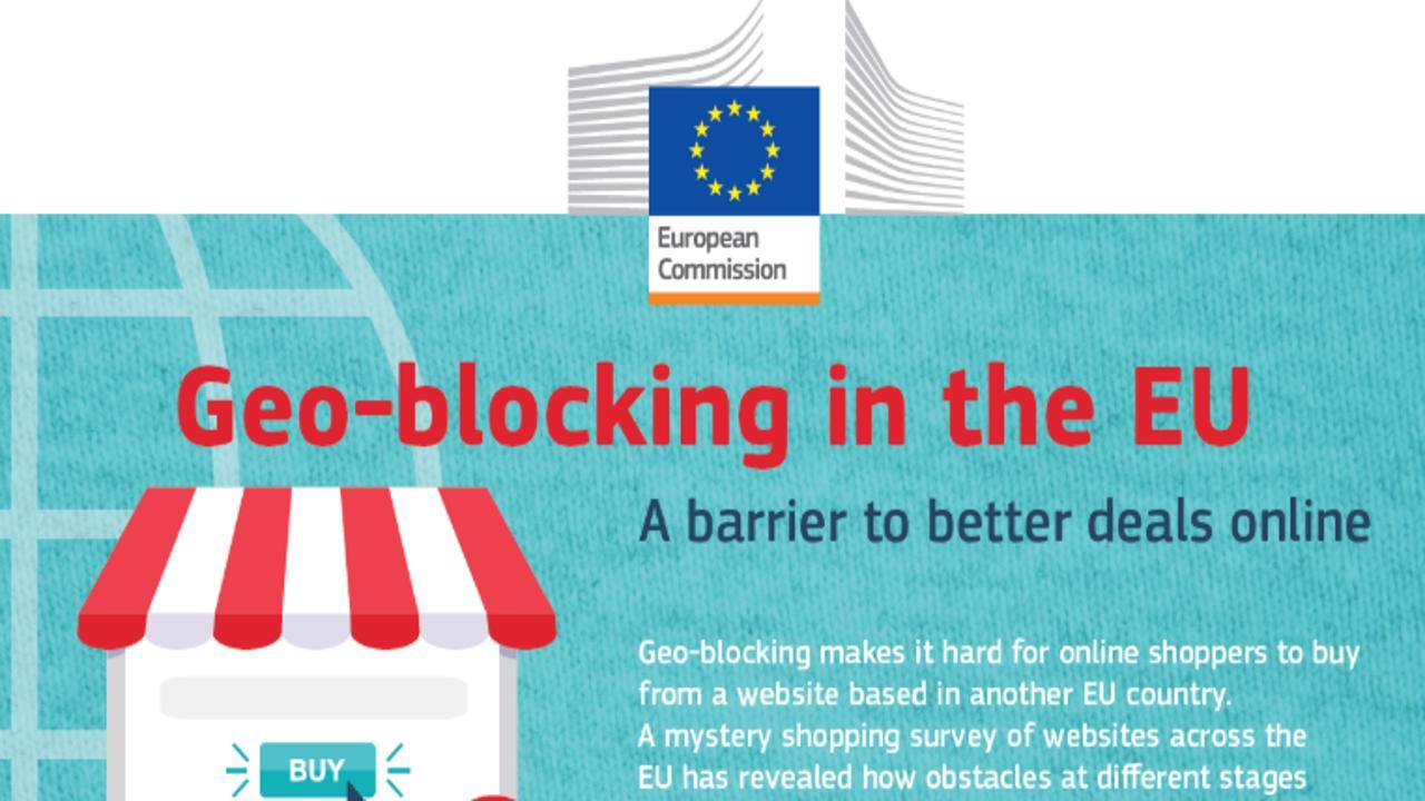 geoblocking eu