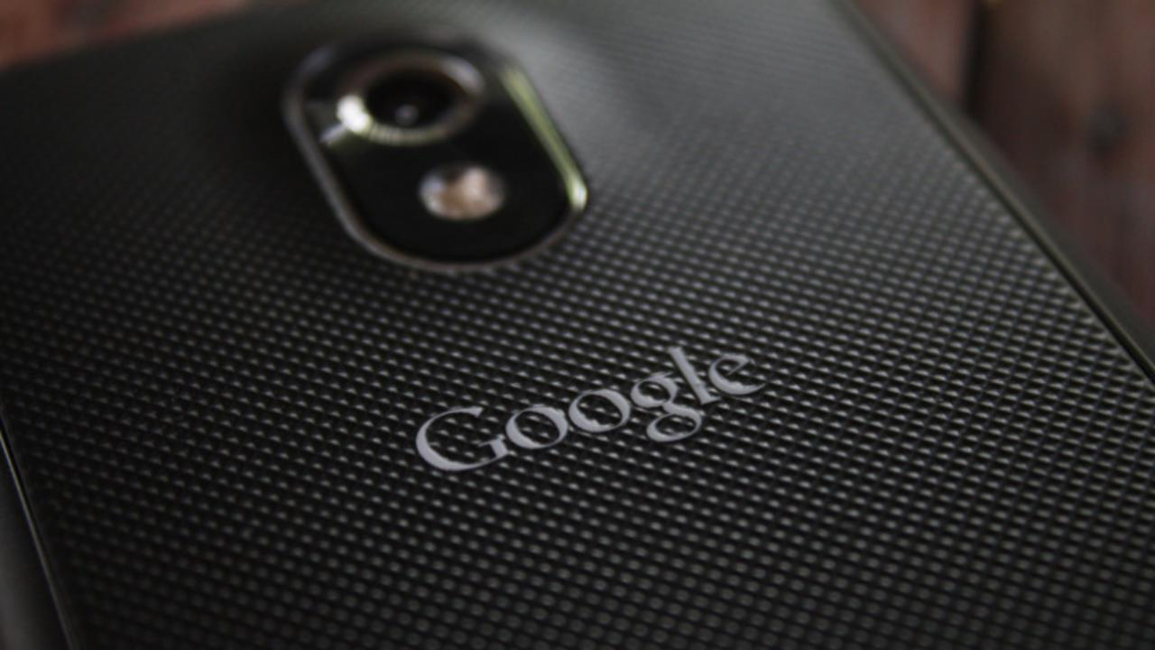 google ics