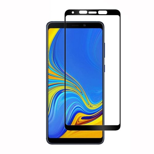 Screen Protector for Samsung Galaxy A9 2018/A9 Star Pro/ A9s HD Tempered Glass