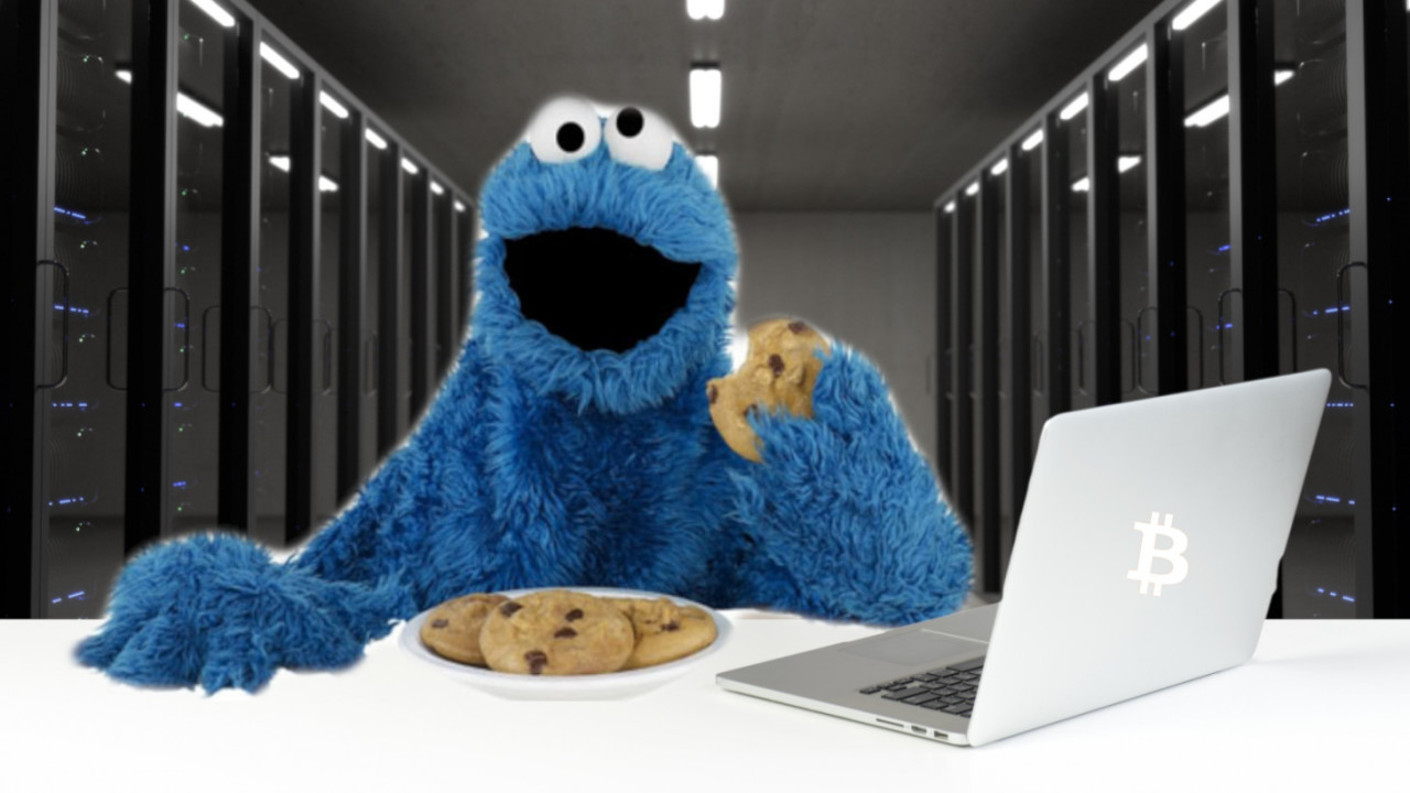 cookieminer