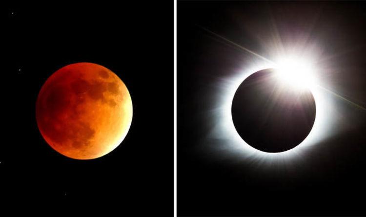 blood moon january 2019 massachusetts - photo #42
