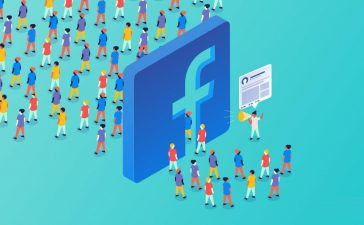 Facebook-Gruppenlogo