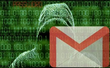 hacker gmail
