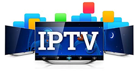 IPTV list free Italian channels 2019 for Android, iOS and smart TV