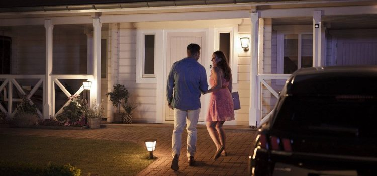 ces 2019 philips hue