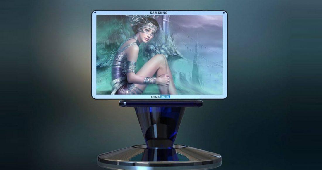 samsung monitor 3d