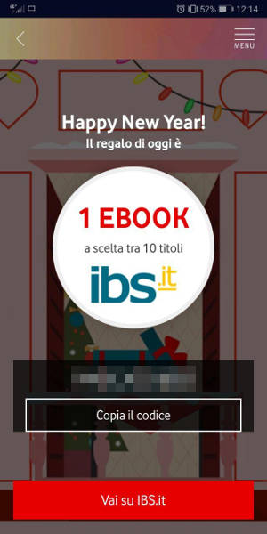 vodafone happy new year ebook gratis ibs
