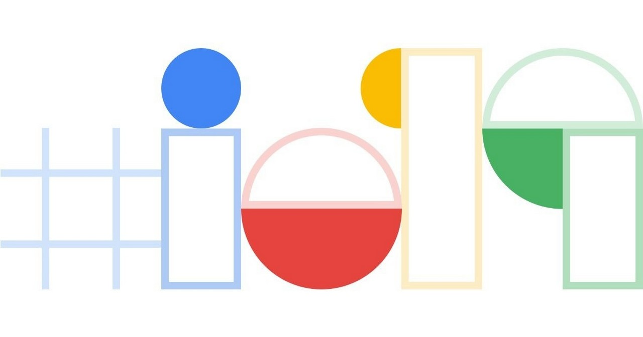 google i / o 2019