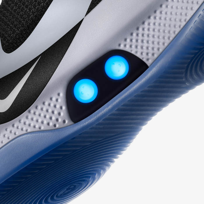 scarpe nike smart