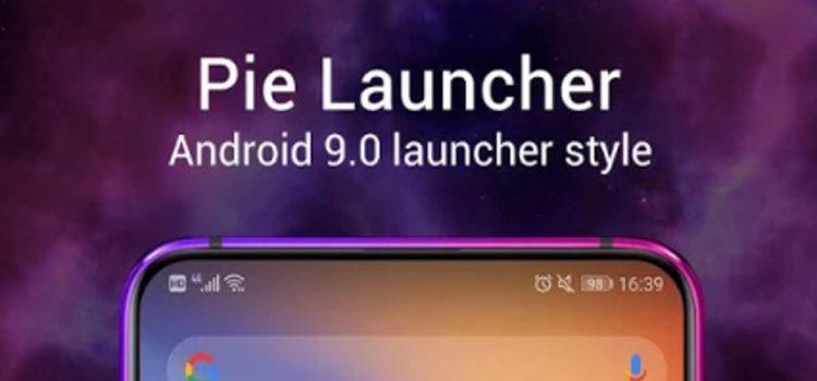 pie launcher 1