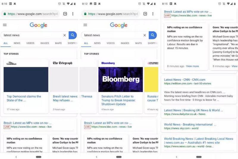 google legge copyright