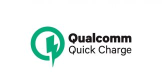 qualcomm quick charge wireless