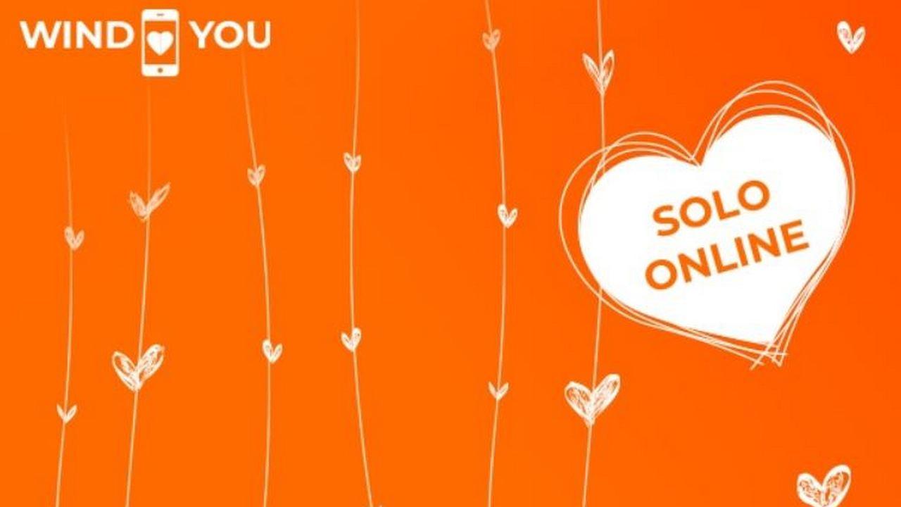 Wind Smart Loves You