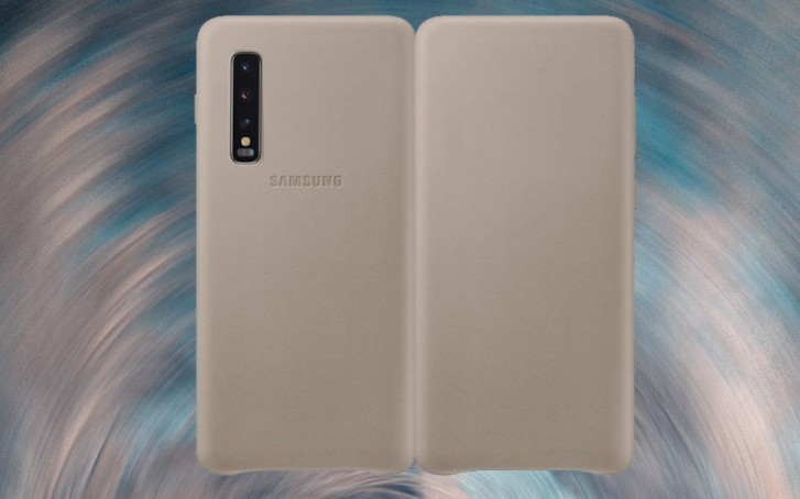 Juventus, arriva il Samsung Galaxy S10 bianconero: i dettagli