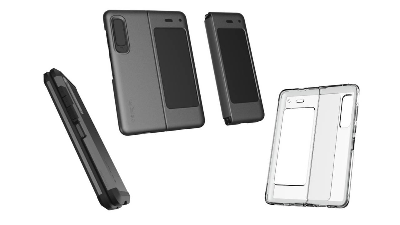 Altro video ufficiale sui Samsung Galaxy S10
