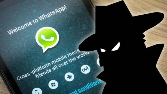 whatsapp hacker