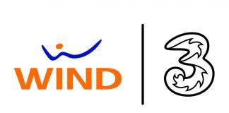wind 3 logo