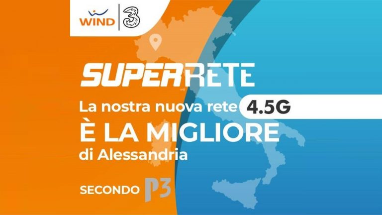 wind 4.5g