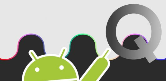 android q beta