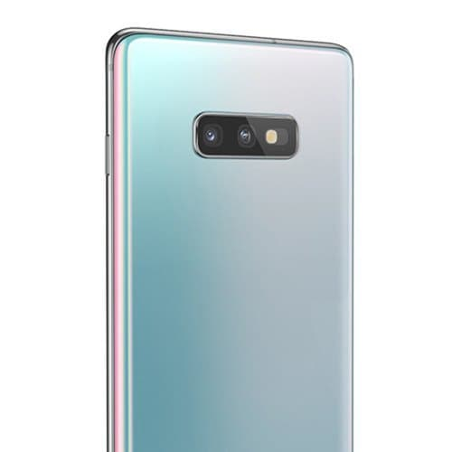 Camera Tempered Glass Screen Protector Film for Samsung Galaxy S10E / S10 Lite