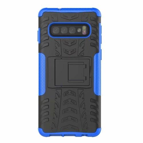 Custodia protettiva antiurto per Samsung Galaxy S10