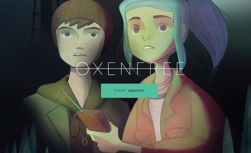oxenfree 1