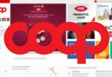 truffa coop 3000 euro
