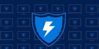 windows defender mac linux microsoft