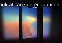 facenotify