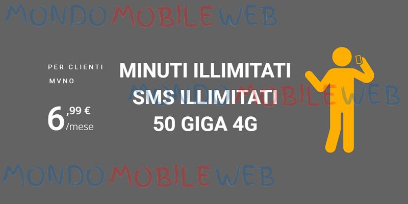 kena mobile 6.99 50 gb