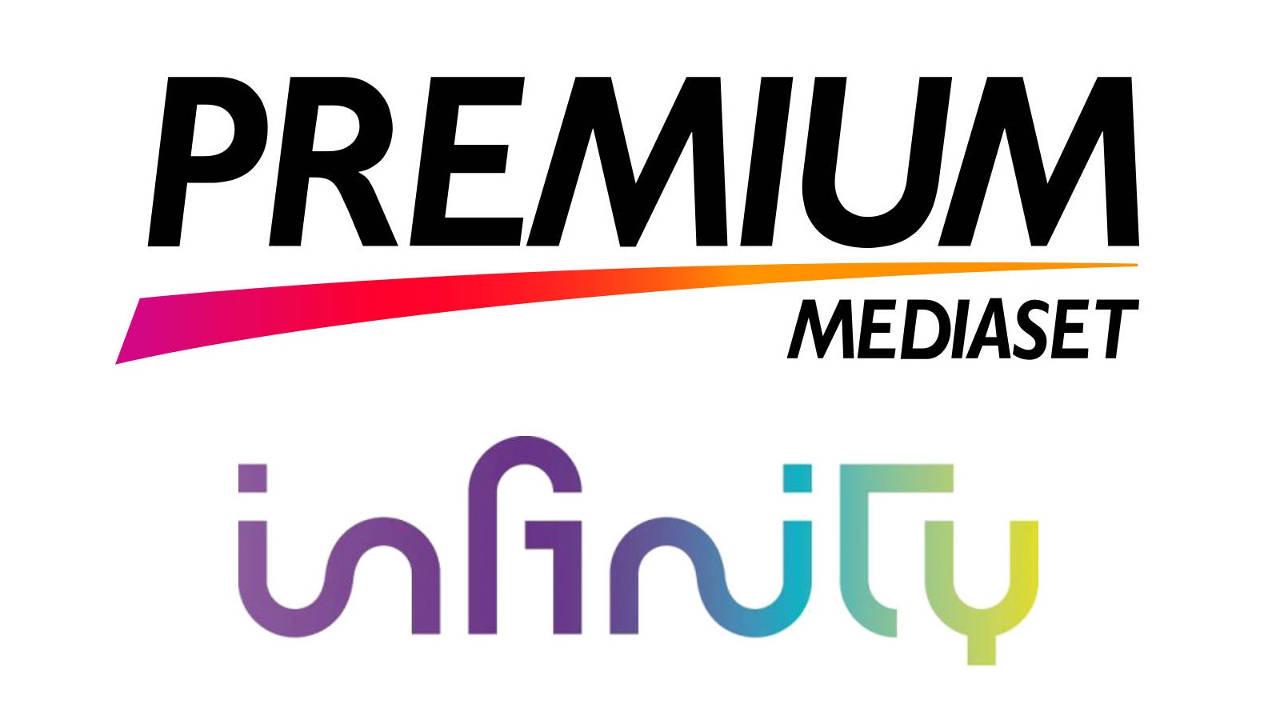 infinity premium mediaset