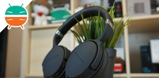 revisar los auriculares energeticos viajar xnumx y