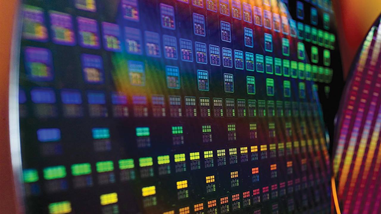 tsmc 5 nm