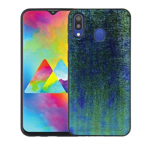 Custodia per cellulare Symphony per Samsung Galaxy A40