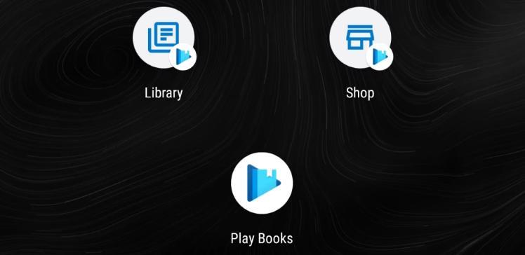 google play libri 1