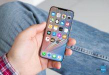 apple iphone xe iphone se 2