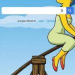 Киви браузер