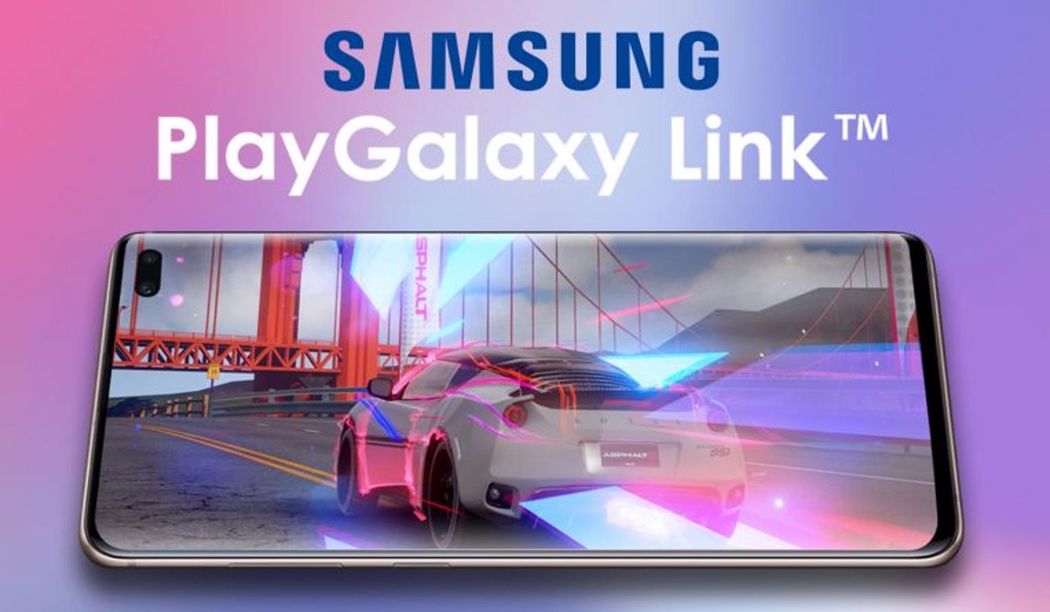 samsung galaxyplay link