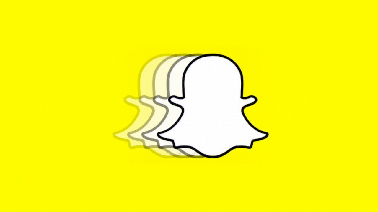 android de snapchat