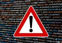 Truffa Admin Conferma di iscrizione phishing