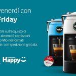 Vodafone Happy Friday 19 aprile