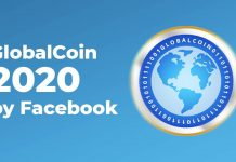 facebook global coin