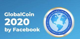 pièce mondiale facebook