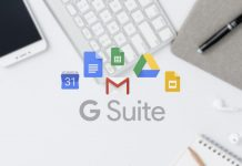 google g more