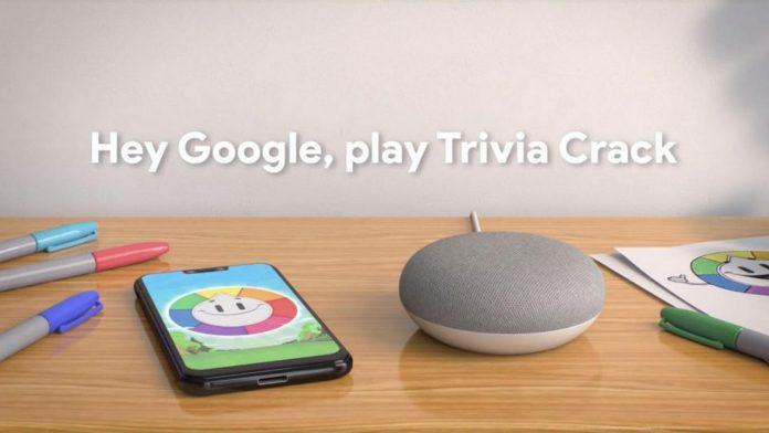 google home trivia crack italia