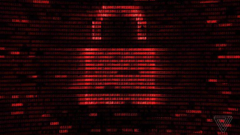 bate-papo do google whatsapp apple GCHQ criptografado