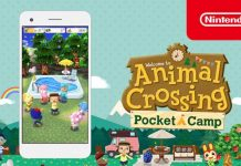 nintendo animal crossing ban